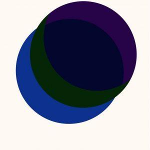 Proyecto Eclipse II